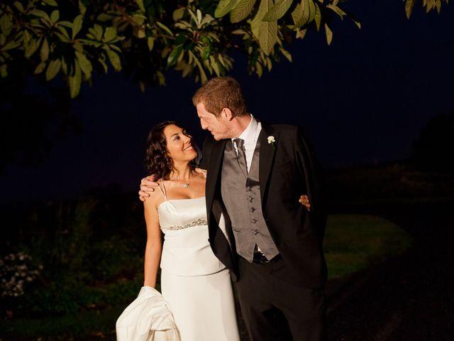Il matrimonio di Vincenzo e Elena a Biella, Biella 1