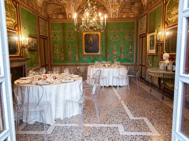 Il matrimonio di Vincenzo e Elena a Biella, Biella 13