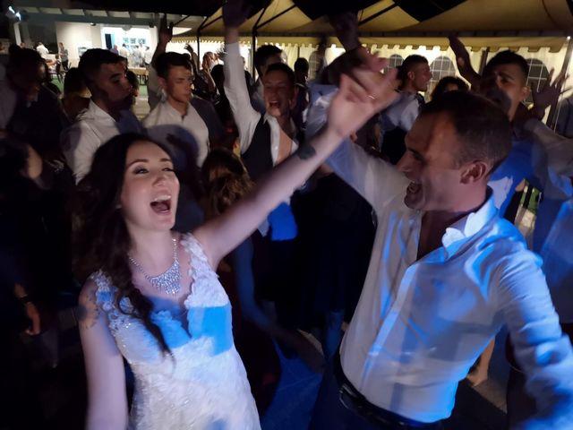 Il matrimonio di Nicola e Mariana a Sassari, Sassari 14