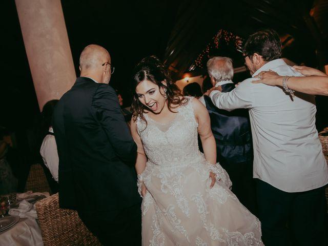 Il matrimonio di Maurizio e Martina a Cosenza, Cosenza 33