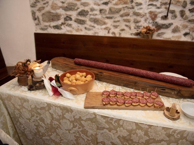 Il matrimonio di Marco e Luana a Savona, Savona 30