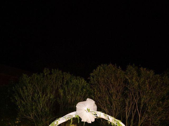Il matrimonio di Marco e Luana a Savona, Savona 37
