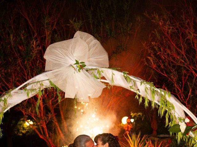 Il matrimonio di Marco e Luana a Savona, Savona 40