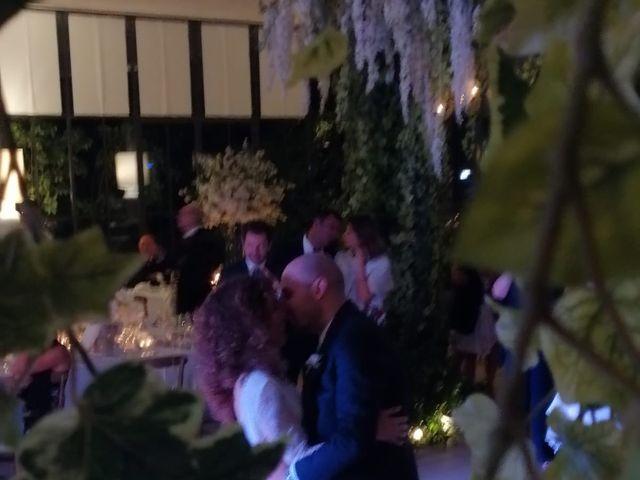 Il matrimonio di Riccardo e Simona a Foggia, Foggia 4