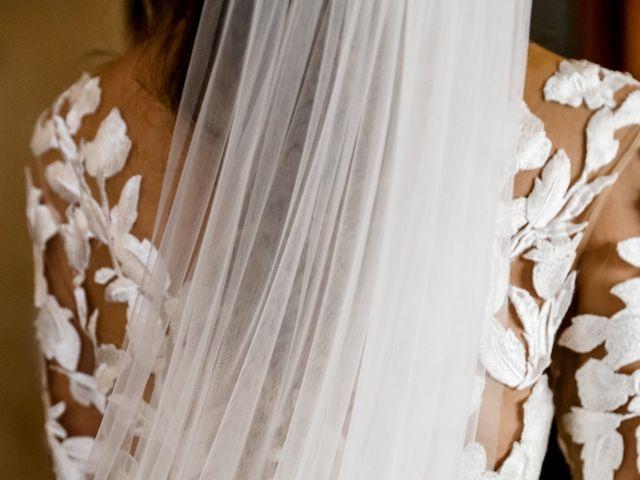 Il matrimonio di Oscar e Sofia a Stresa, Verbania 8