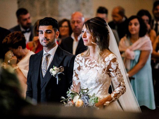 Il matrimonio di Oscar e Sofia a Stresa, Verbania 23