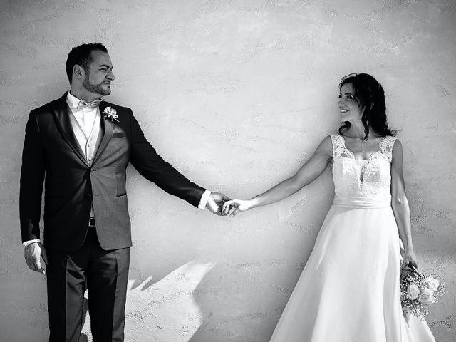Il matrimonio di Irene e Mirko a Bevagna, Perugia 91