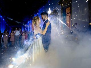 Le nozze di Marco e Angela 2