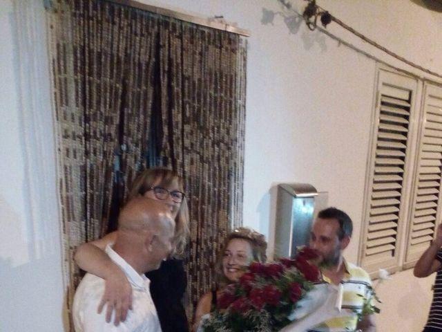 Il matrimonio di Raffaele e Felicia a San Nicola da Crissa, Vibo Valentia 4