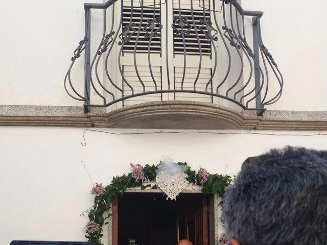 Il matrimonio di Raffaele e Felicia a San Nicola da Crissa, Vibo Valentia 11