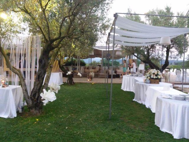 Il matrimonio di Raffaele e Felicia a San Nicola da Crissa, Vibo Valentia 2