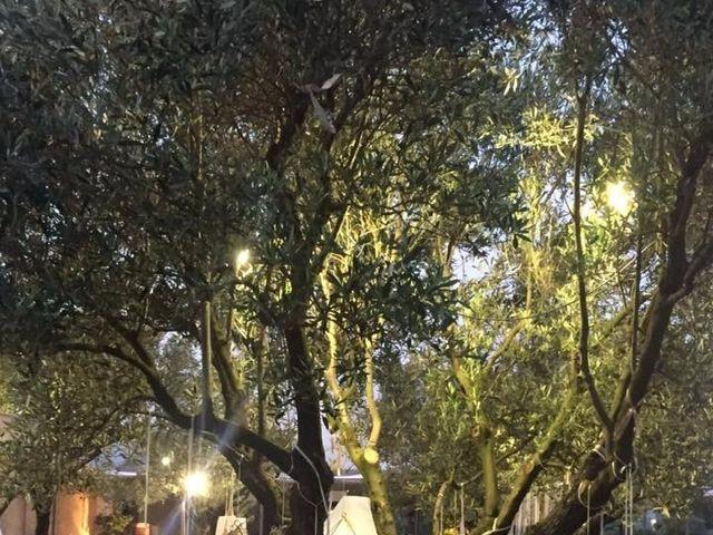 Il matrimonio di Raffaele e Felicia a San Nicola da Crissa, Vibo Valentia 20