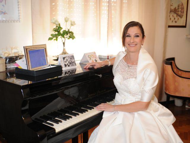 Il matrimonio di Gabriele e Maria Giulia a Cagliari, Cagliari 2