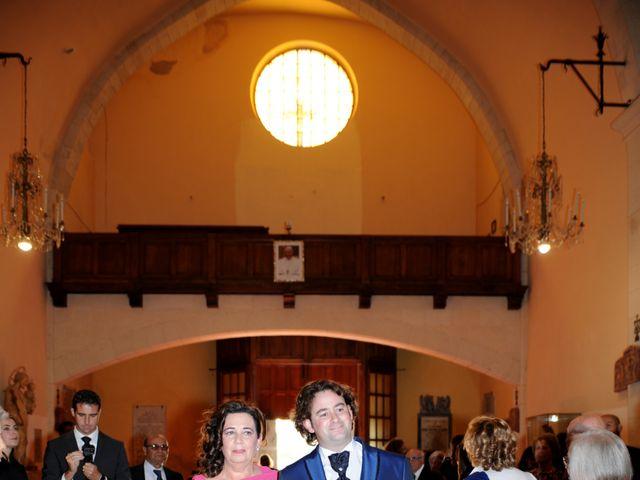 Il matrimonio di Gabriele e Maria Giulia a Cagliari, Cagliari 6