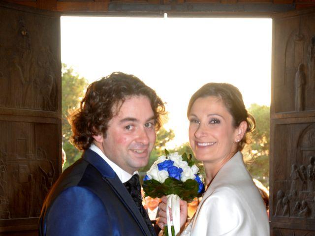 Il matrimonio di Gabriele e Maria Giulia a Cagliari, Cagliari 10