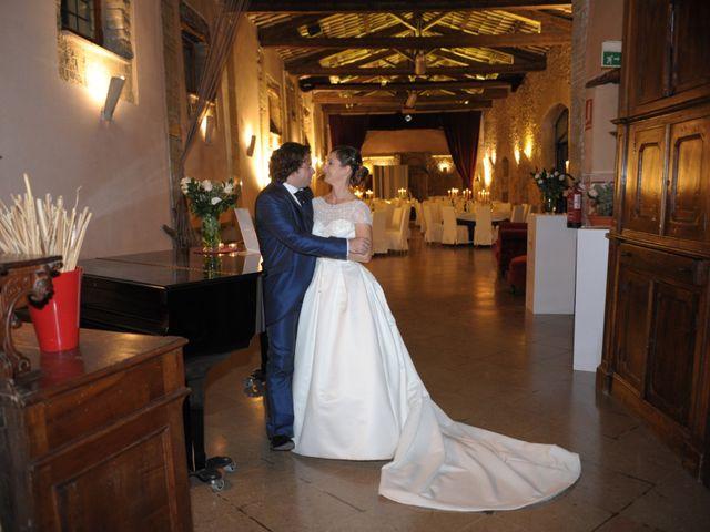 Il matrimonio di Gabriele e Maria Giulia a Cagliari, Cagliari 1