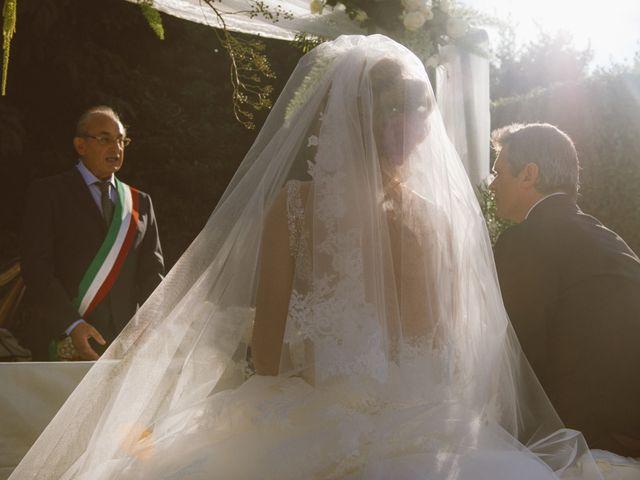 Il matrimonio di Steve e Virginia a Pisa, Pisa 26