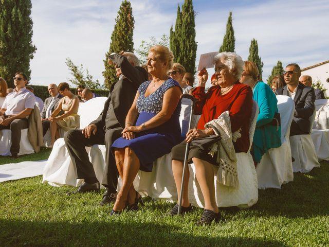 Il matrimonio di Steve e Virginia a Pisa, Pisa 27