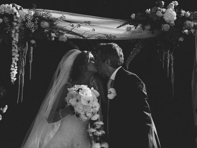 Il matrimonio di Steve e Virginia a Pisa, Pisa 35