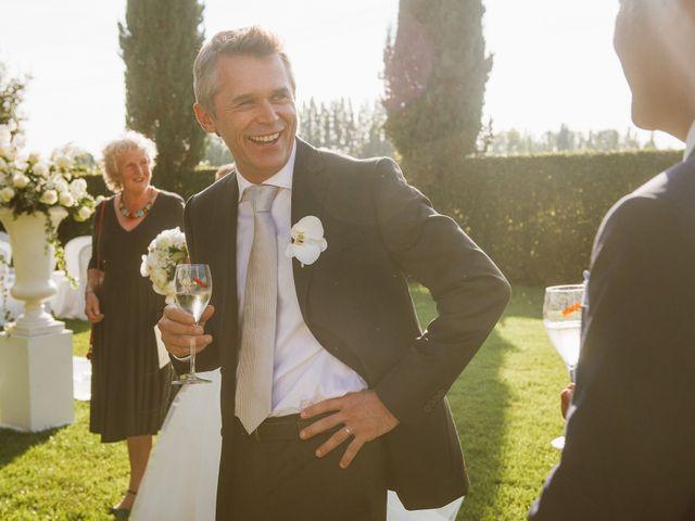 Il matrimonio di Steve e Virginia a Pisa, Pisa 46