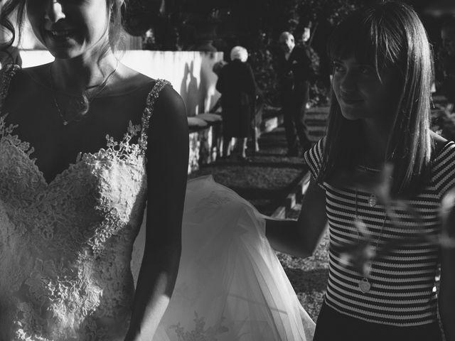 Il matrimonio di Steve e Virginia a Pisa, Pisa 62
