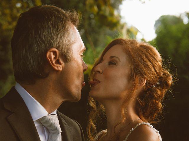 Il matrimonio di Steve e Virginia a Pisa, Pisa 72