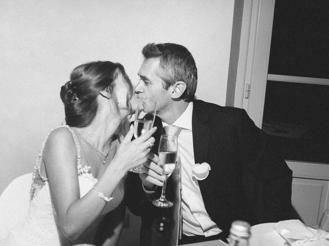 Il matrimonio di Steve e Virginia a Pisa, Pisa 82