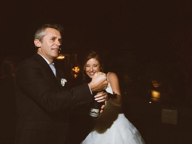 Il matrimonio di Steve e Virginia a Pisa, Pisa 87