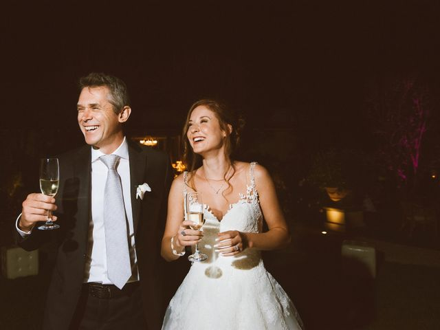 Il matrimonio di Steve e Virginia a Pisa, Pisa 88