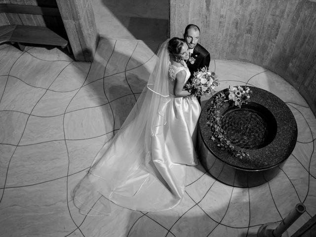 Il matrimonio di Federico e Giulia a Lugo di Vicenza, Vicenza 10