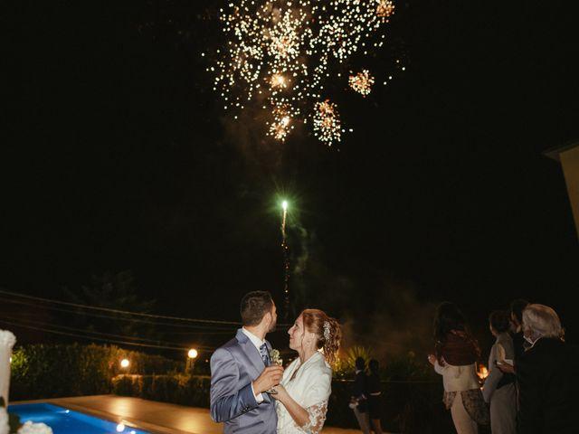Il matrimonio di Antonio e Irene a Stazzema, Lucca 13