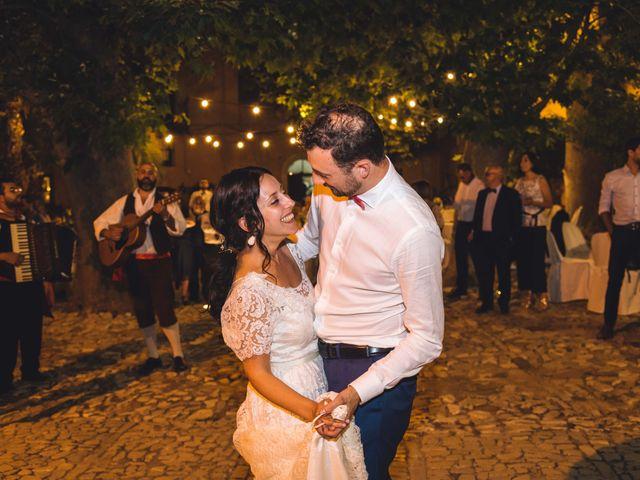Il matrimonio di Giusi e Ludovic a Bolognetta, Palermo 26