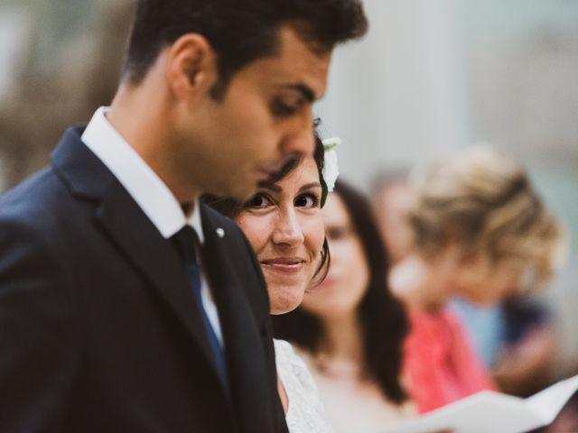 Il matrimonio di Pierfrancesco e Noki a Pontremoli, Massa Carrara 9