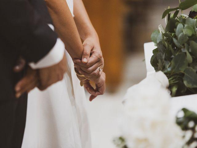 Il matrimonio di Pierfrancesco e Noki a Pontremoli, Massa Carrara 14