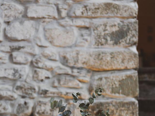 Il matrimonio di Pierfrancesco e Noki a Pontremoli, Massa Carrara 41