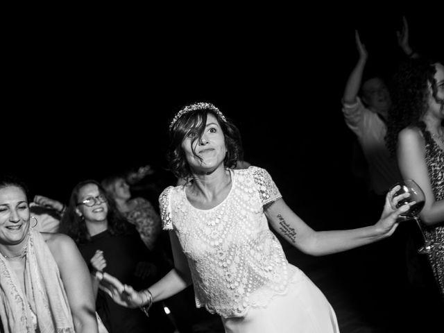 Il matrimonio di Pierfrancesco e Noki a Pontremoli, Massa Carrara 55