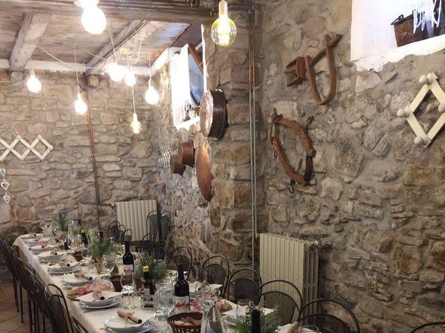 Il matrimonio di William  e Cristina  a Osio Sotto, Bergamo 11