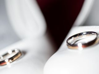 Le nozze di Diana e Giovanni 2
