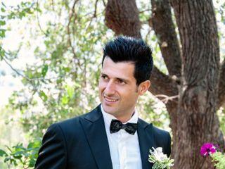 Le nozze di Alessandra e Angelo 3