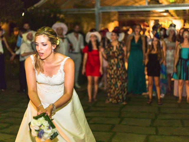 Il matrimonio di Jacopo e Julieta a Meina, Novara 81
