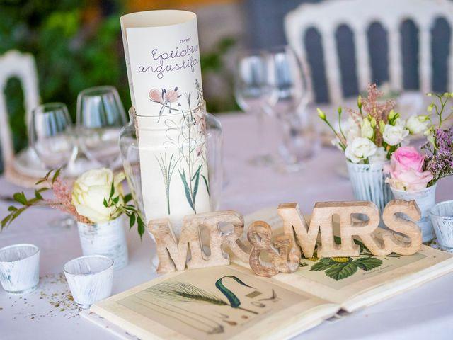 Il matrimonio di Matthias e Valentina a Lecco, Lecco 55