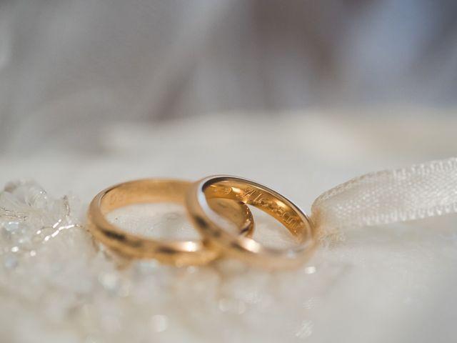 Il matrimonio di Alessandro e Vanessa a Cagliari, Cagliari 10