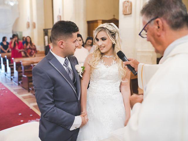 Il matrimonio di Alessandro e Vanessa a Cagliari, Cagliari 41