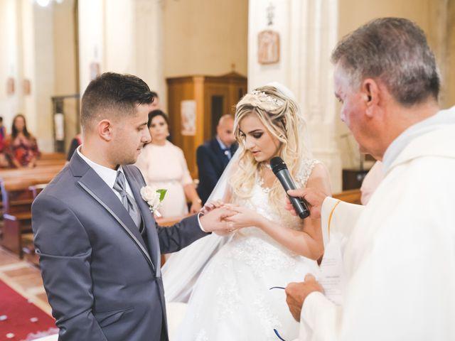 Il matrimonio di Alessandro e Vanessa a Cagliari, Cagliari 44