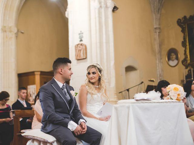 Il matrimonio di Alessandro e Vanessa a Cagliari, Cagliari 46