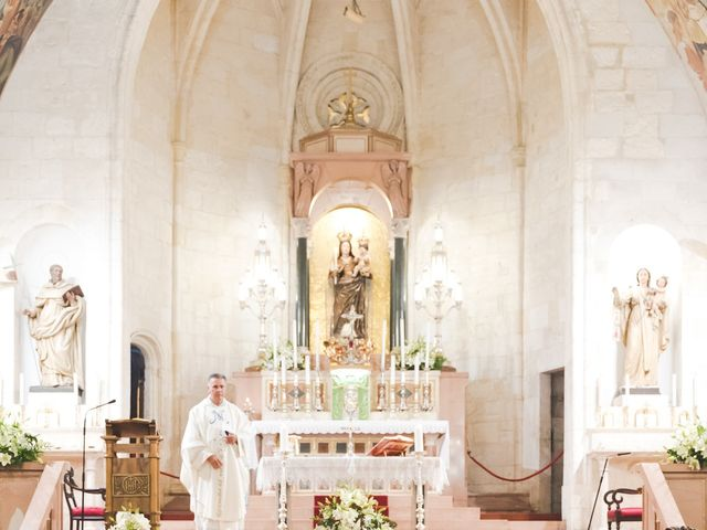 Il matrimonio di Alessandro e Vanessa a Cagliari, Cagliari 49