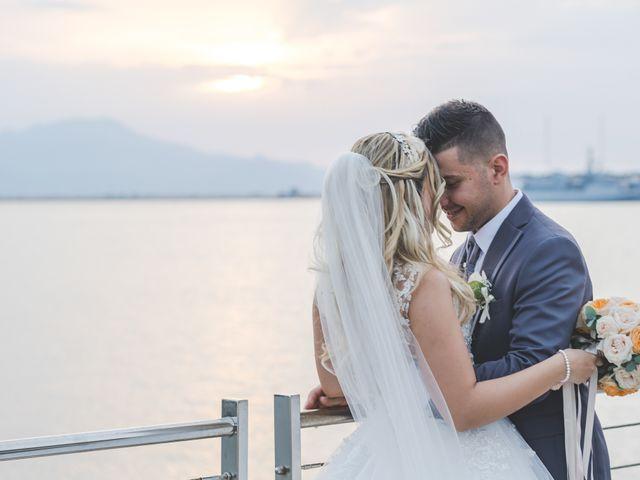 Il matrimonio di Alessandro e Vanessa a Cagliari, Cagliari 60