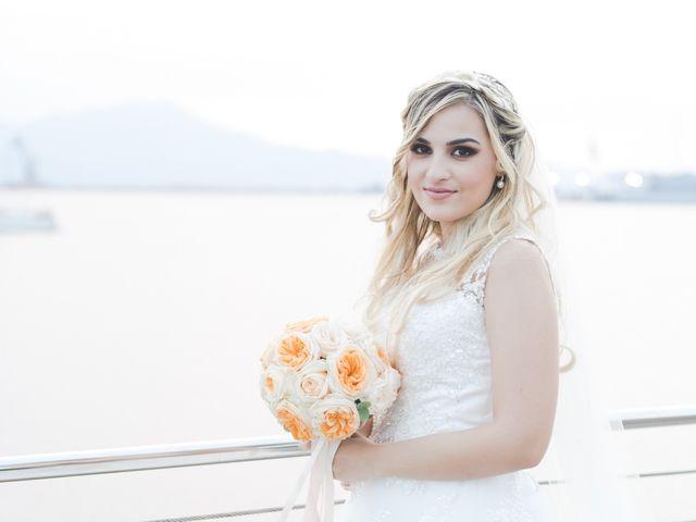 Il matrimonio di Alessandro e Vanessa a Cagliari, Cagliari 68