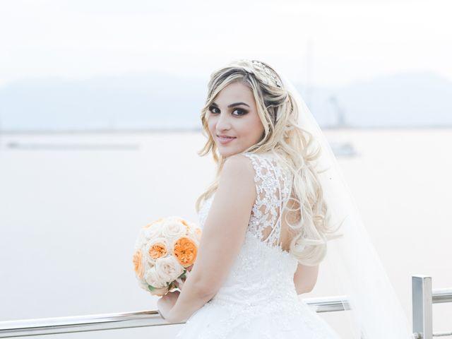 Il matrimonio di Alessandro e Vanessa a Cagliari, Cagliari 69