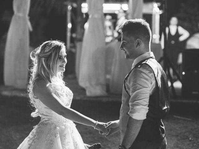 Il matrimonio di Alessandro e Vanessa a Cagliari, Cagliari 98